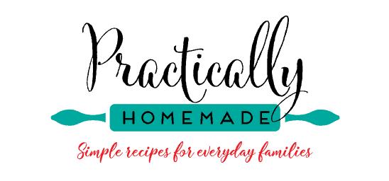 Practically-Homemade34