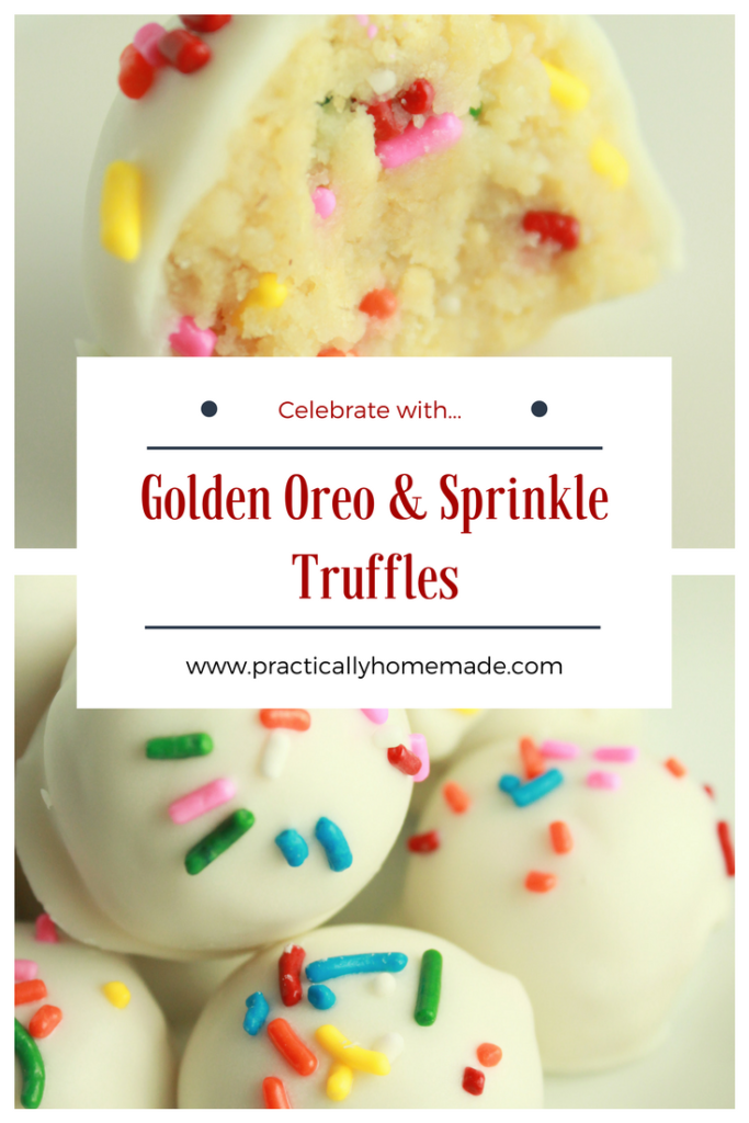 golden oreo truffles | golden oreo truffles recipe | golden oreo truffles cream cheese | golden oreo desserts | golden oreo recipes | birthday truffles | oreo ball | oreo truffles recipe | oreo truffles no bake | oreo truffles easy