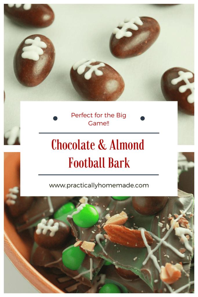 football food | football party | football shapped food | football shaped snacks | football dessert ideas | football dessert ideas super bowl | super bowl party food | super bowl party ideas food