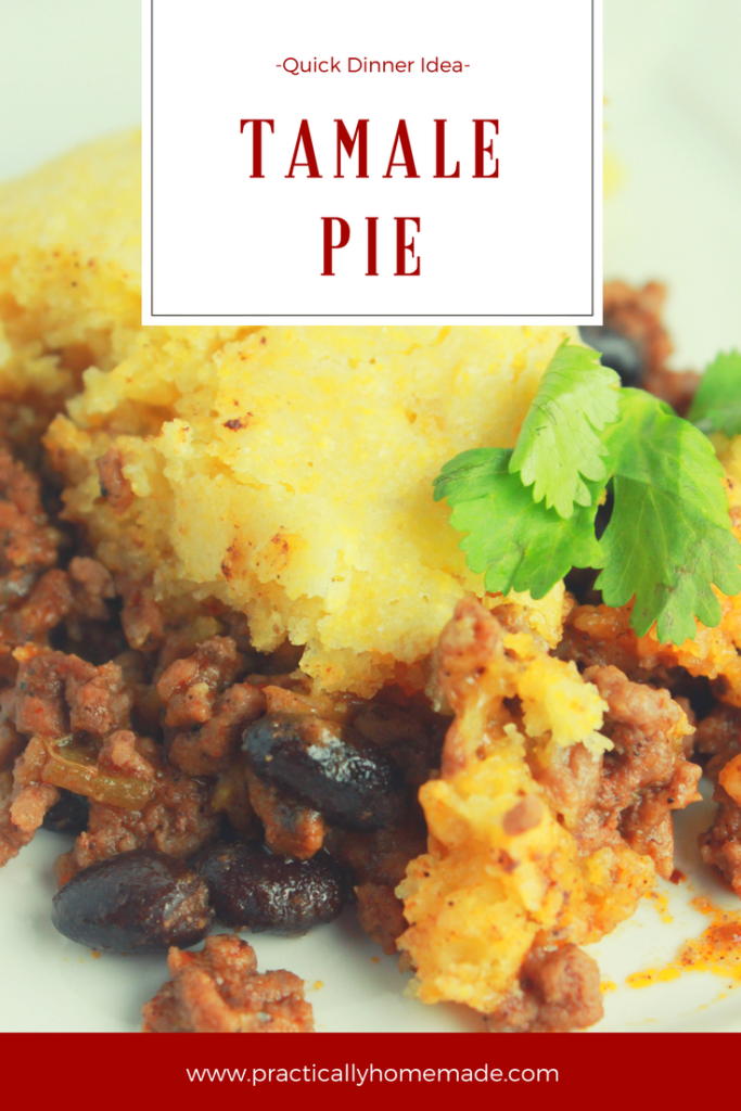 tamale pie | tamale pie recipe | tamale pie jiffy | tamale pie easy | tamale pie easy ground beef | tamale pie casserole | easy tamale pie | easy tamale pie casserole | easy tamales recipe simple