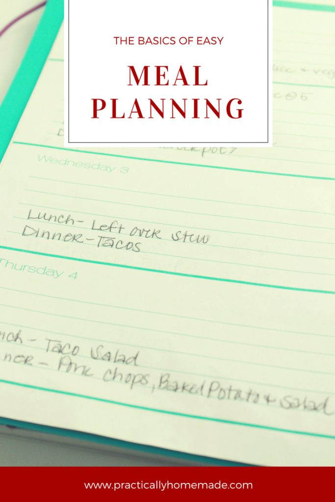 meal planning for beginners | meal planning ideas | meal planning tips | meal planning tips and tricks | meal planning tips families | meal planning tips ideas