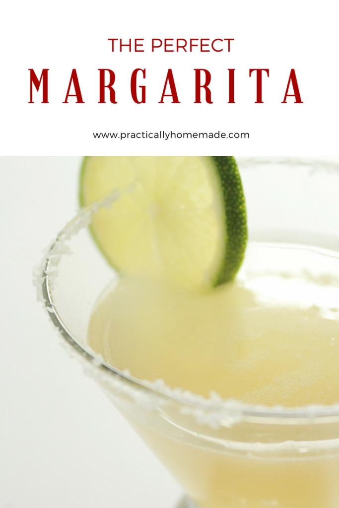 Perfect Margarita Recipe | Perfect Margarita Recipe Tequila | Margarita Recipe | Margarita Lime | The Perfect Margarita