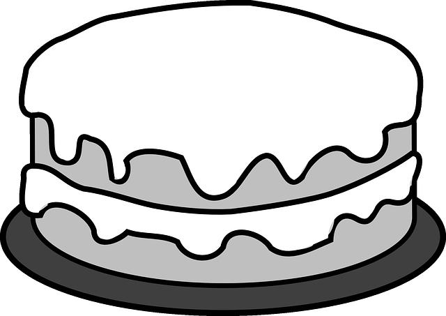delicious dessert recipes – practically homemade