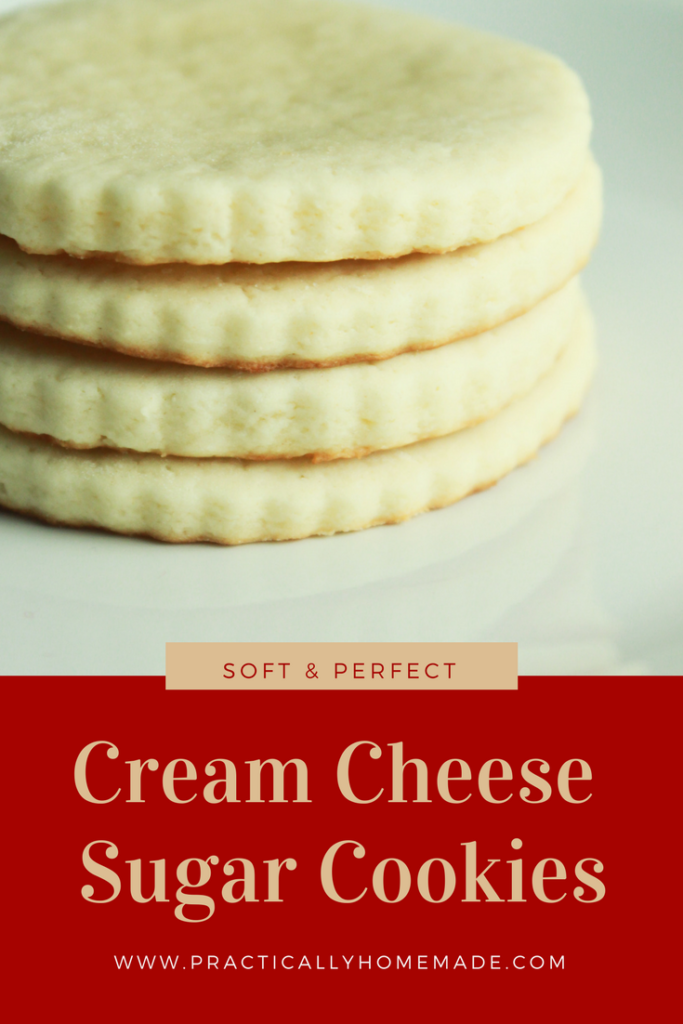 cream cheese sugar cookies | cream cheese sugar cookie recipe | cream cheese sugar cookies cutouts | cream cheese sugar cookie recipe | cream cheese sugar cookie recipe simple | sugar cookie with cream cheese recipe | sugar cookie with cream cheese