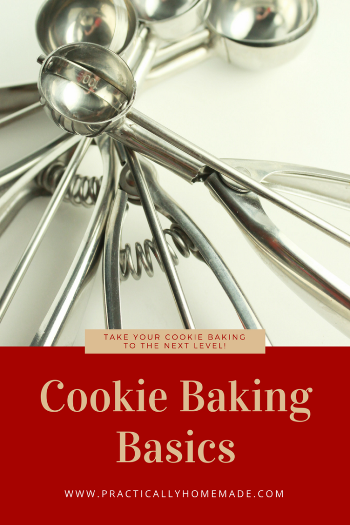 cookie baking tips | cookie baking guide | cookie baking hacks | cookie tips | cookie tips and tricks | cookie tips baking