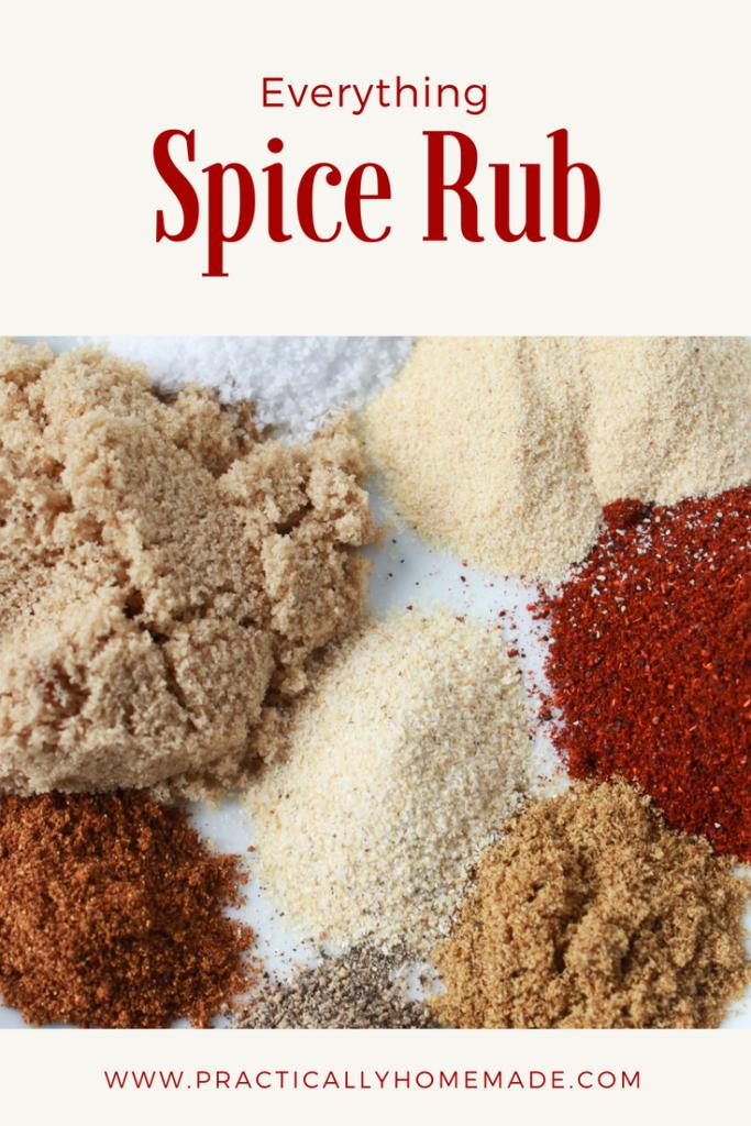 dry rub | dry rub recipes | spice rubs | grilling rubs | grilling rubs recipes | grilling recipes | meat rubs | meat rubs recipes grilling | summer grilling